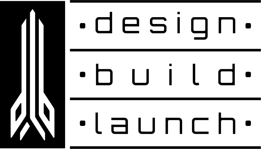 design build launch || Wesley Chapel, FL 33543